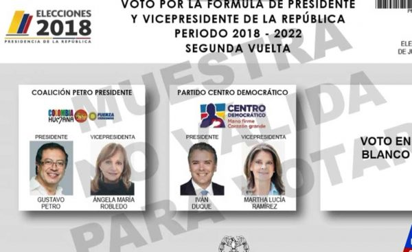 172657Tarjeton-Elecciones-Petro-Duque