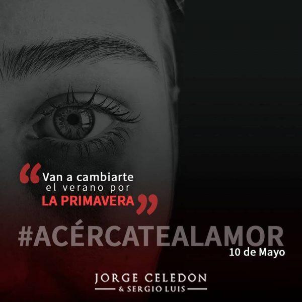 Acércate-al-amor-Jorge-Celedón