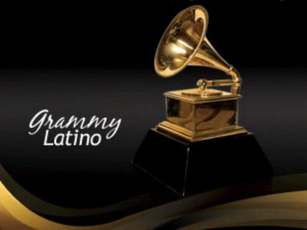 Grammy-Latino-1024×768