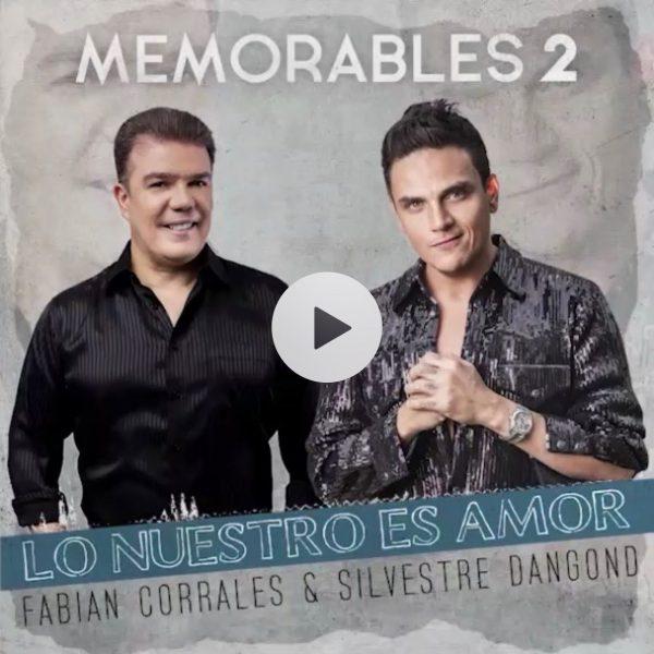 Lo-nuestro-es-amor-Fabián-Corrales-y-Silvestre-Dangond-via-@Vallenatoalcien