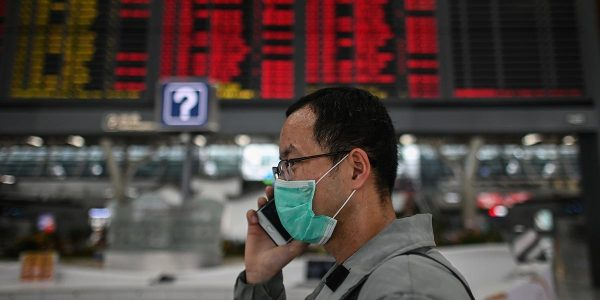 china-vuelos